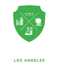 Learning Lab LA