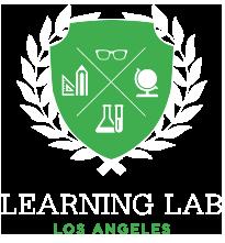 Learning Lab LA